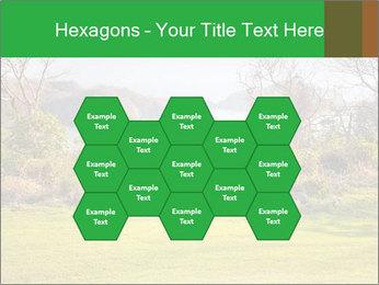 0000080786 PowerPoint Templates - Slide 44