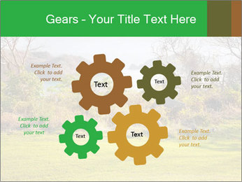 0000080786 PowerPoint Templates - Slide 47