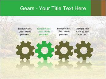 0000080786 PowerPoint Templates - Slide 48