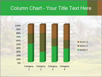 0000080786 PowerPoint Templates - Slide 50