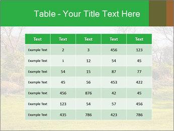 0000080786 PowerPoint Templates - Slide 55