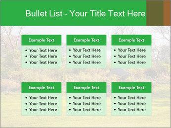 0000080786 PowerPoint Templates - Slide 56