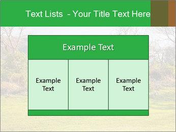 0000080786 PowerPoint Templates - Slide 59