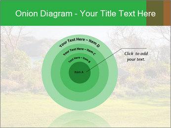 0000080786 PowerPoint Templates - Slide 61