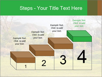 0000080786 PowerPoint Template - Slide 64