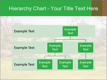 0000080786 PowerPoint Templates - Slide 67