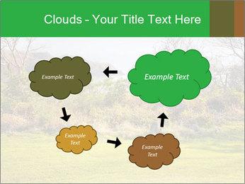 0000080786 PowerPoint Templates - Slide 72