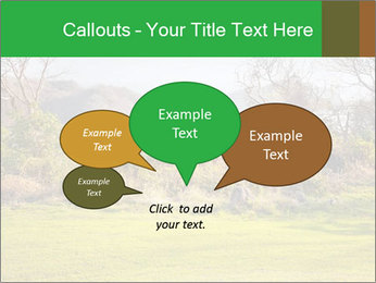 0000080786 PowerPoint Templates - Slide 73