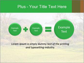0000080786 PowerPoint Templates - Slide 75