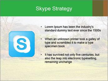 0000080786 PowerPoint Templates - Slide 8