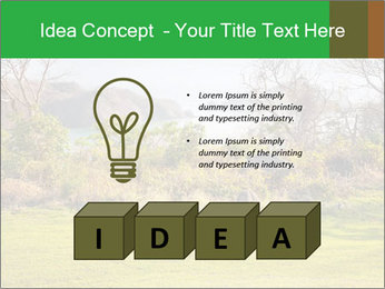 0000080786 PowerPoint Template - Slide 80