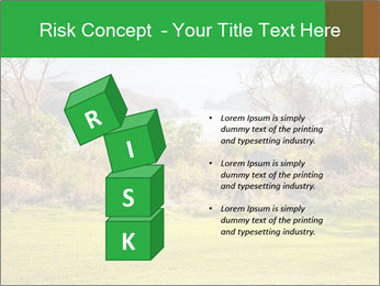 0000080786 PowerPoint Template - Slide 81