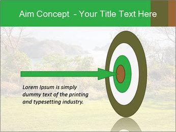 0000080786 PowerPoint Templates - Slide 83