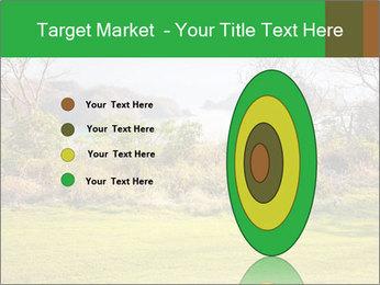 0000080786 PowerPoint Templates - Slide 84