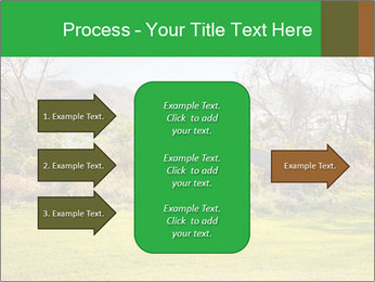 0000080786 PowerPoint Templates - Slide 85