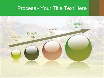 0000080786 PowerPoint Template - Slide 87