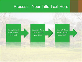 0000080786 PowerPoint Template - Slide 88