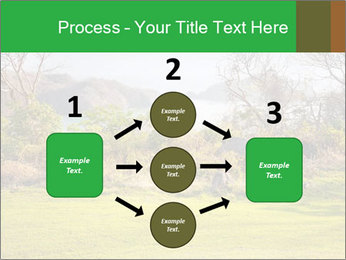 0000080786 PowerPoint Template - Slide 92