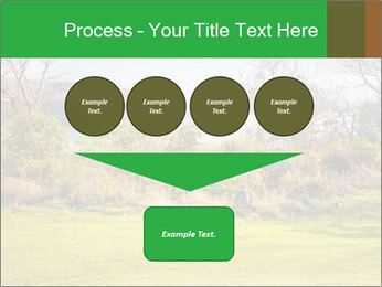0000080786 PowerPoint Template - Slide 93