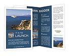 0000080787 Brochure Templates