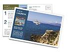 0000080787 Postcard Templates