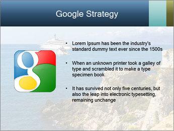 0000080787 PowerPoint Template - Slide 10