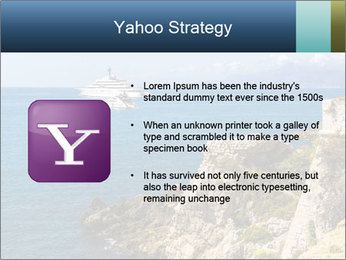 0000080787 PowerPoint Template - Slide 11