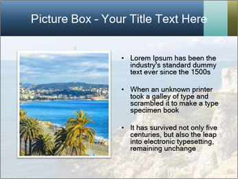 0000080787 PowerPoint Templates - Slide 13