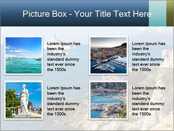 0000080787 PowerPoint Templates - Slide 14