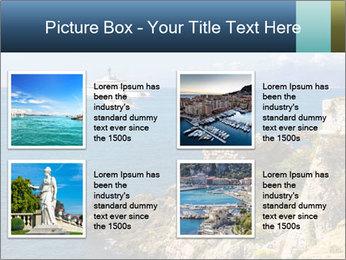 0000080787 PowerPoint Template - Slide 14
