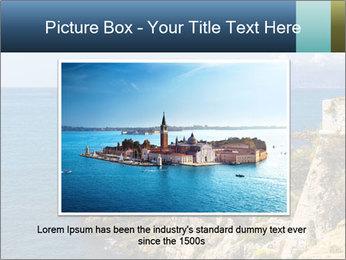0000080787 PowerPoint Template - Slide 15