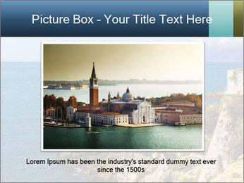 0000080787 PowerPoint Template - Slide 16