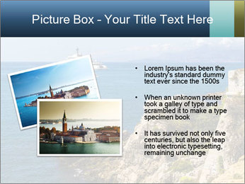 0000080787 PowerPoint Templates - Slide 20