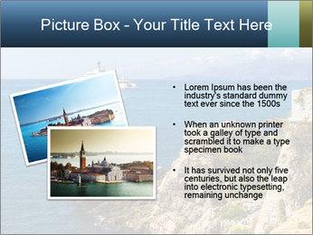 0000080787 PowerPoint Template - Slide 20