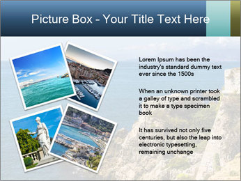 0000080787 PowerPoint Templates - Slide 23