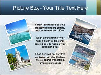 0000080787 PowerPoint Template - Slide 24