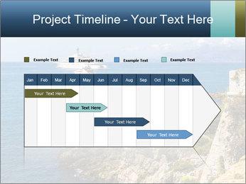 0000080787 PowerPoint Template - Slide 25