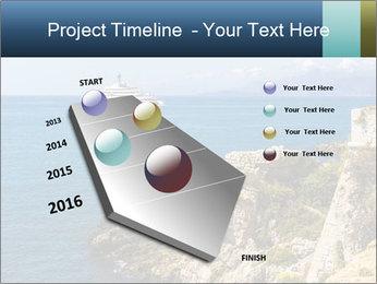 0000080787 PowerPoint Template - Slide 26