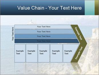 0000080787 PowerPoint Template - Slide 27