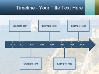 0000080787 PowerPoint Templates - Slide 28