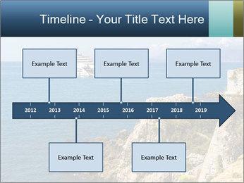 0000080787 PowerPoint Template - Slide 28