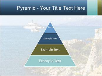 0000080787 PowerPoint Template - Slide 30
