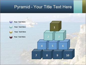 0000080787 PowerPoint Template - Slide 31