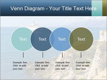 0000080787 PowerPoint Template - Slide 32