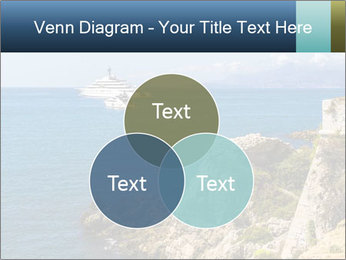 0000080787 PowerPoint Template - Slide 33