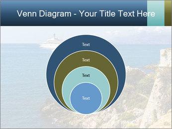 0000080787 PowerPoint Template - Slide 34