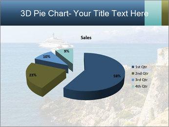 0000080787 PowerPoint Template - Slide 35