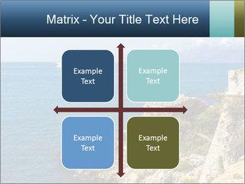 0000080787 PowerPoint Template - Slide 37