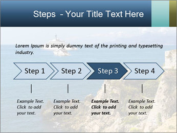 0000080787 PowerPoint Template - Slide 4