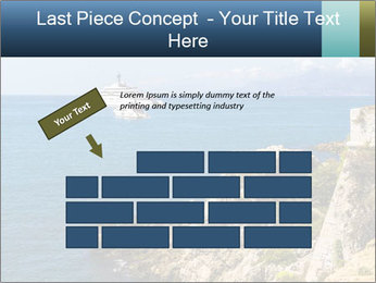 0000080787 PowerPoint Templates - Slide 46